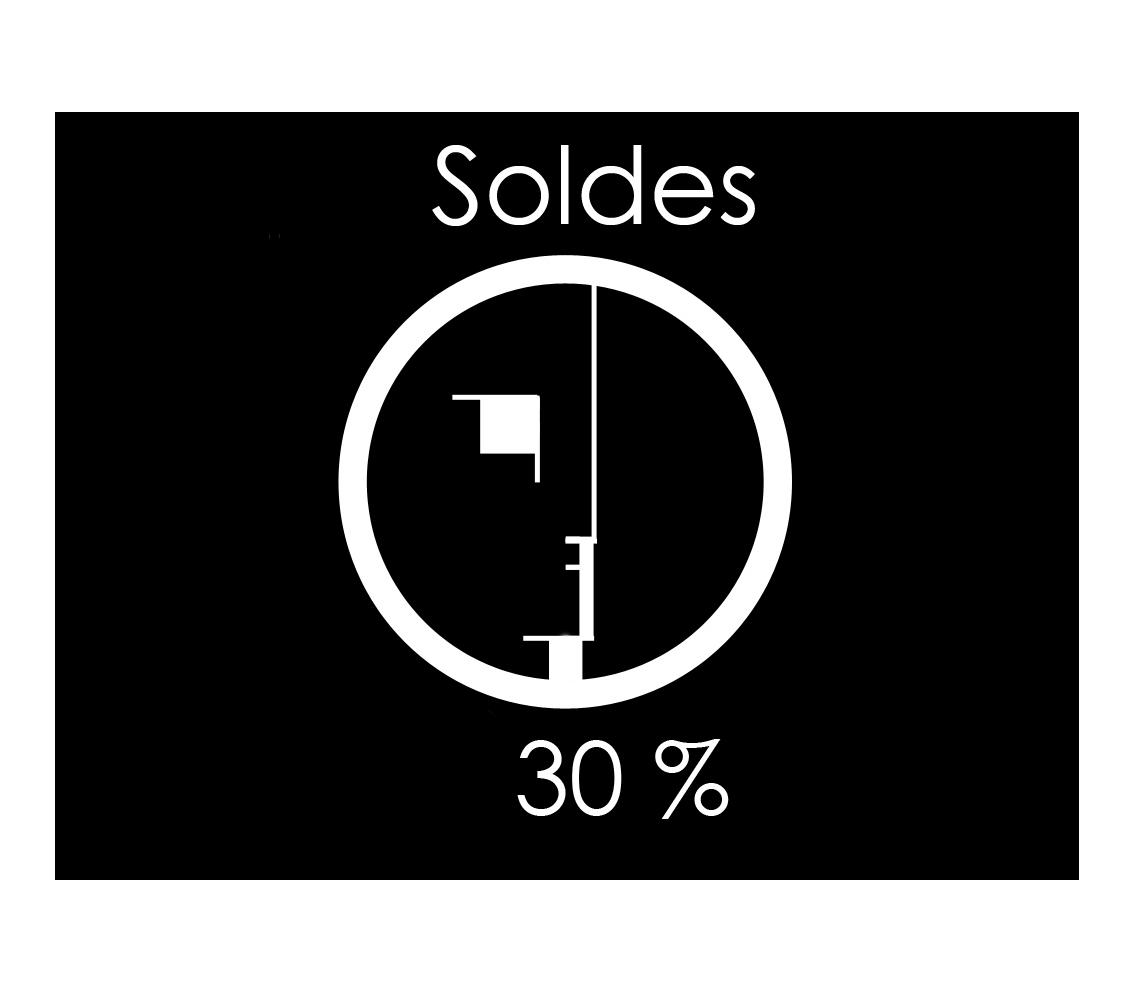 SOLDES-30-100-BAOS-bords