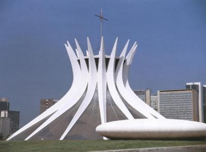 brasilia_cathedrale-2