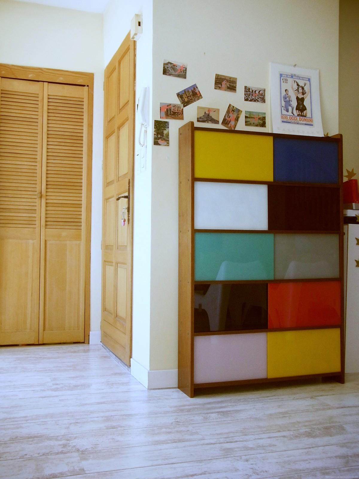 RIMG0079-chez-julie-zoe.jpg_effected-001