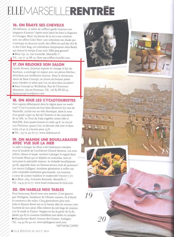 ELLE-MAG-article-09:2013