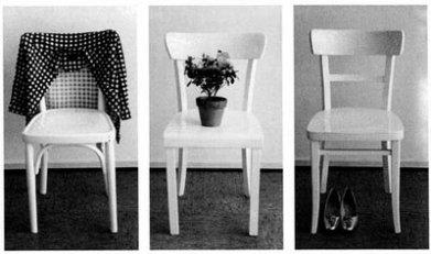 brecht-chair-event-1966