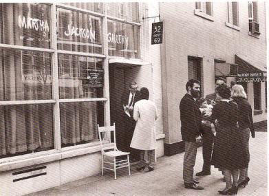 Brecht-Chair-Event-61