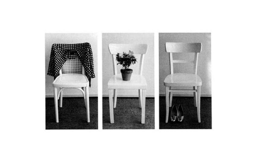 chair-event-brecht-couv