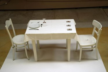 george_brecht_three_table_and_chair_events_1962