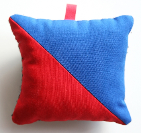 IMG_5268-coussin-musical-REF.878