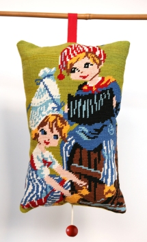IMG_5292-coussin-musical-REF.873