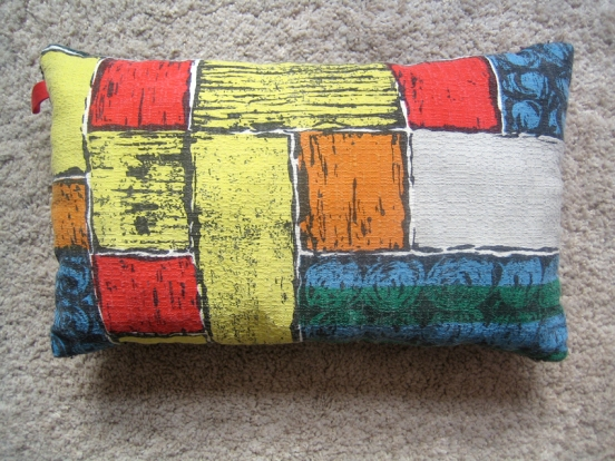 IMG_8649-COUSSIN-VINTAGE-REF.694