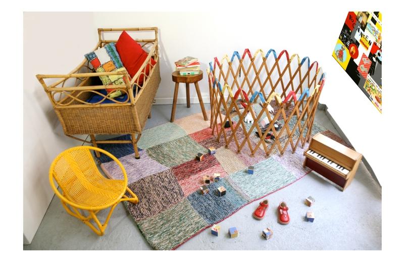 chambre-enfant©baos-bord