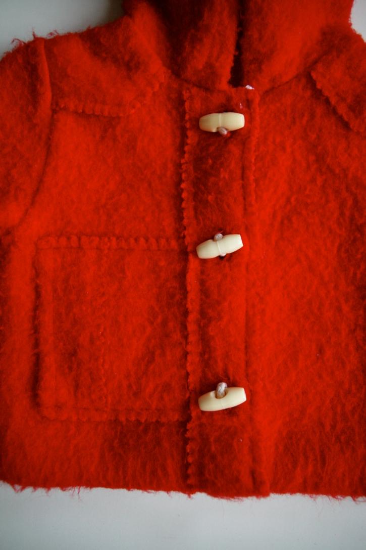 IMG_5080-duffle-coat-enfant-vintage-REF.862