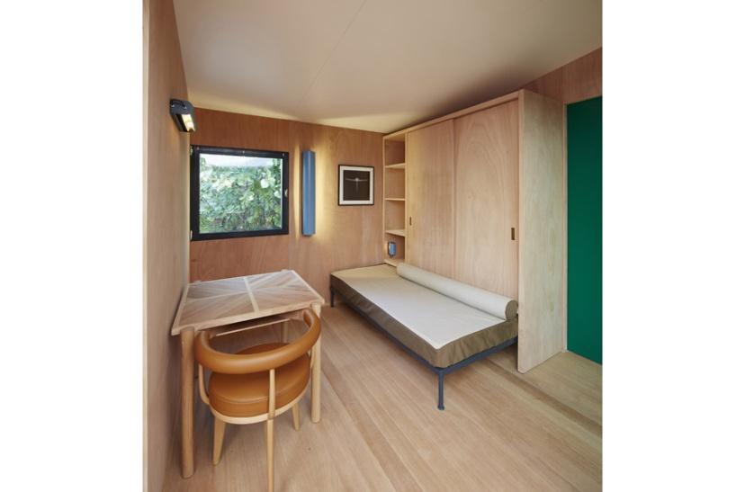perriand-maison-miami-vuitton-13