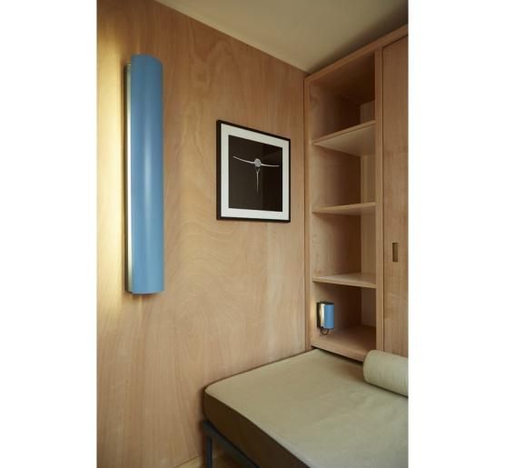 perriand-maison-miami-vuitton-14