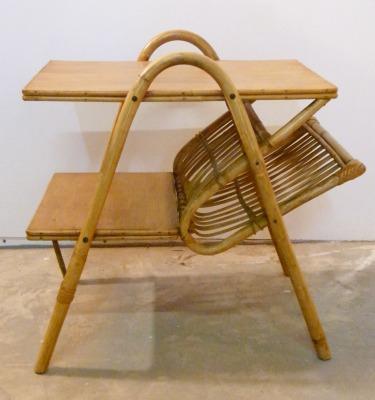 RIMG0073-table-chevet-rotin-vintage-REF.1314