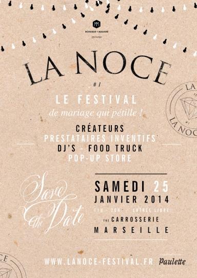 flyer--WEB-LA-NOCE-festival-de-mariage-Marseille