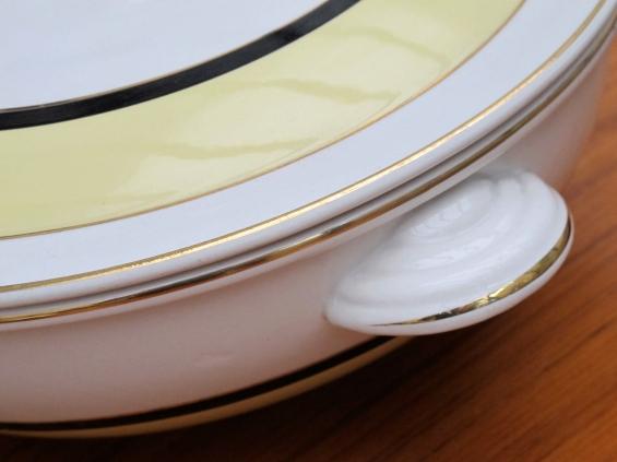 IMG_4046-TABLE-VINTAGE-REF.1325