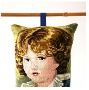 COUSSIN-MUSICAL-LABERLUE