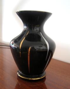 IMG_2869-vase-vintage-REF.090