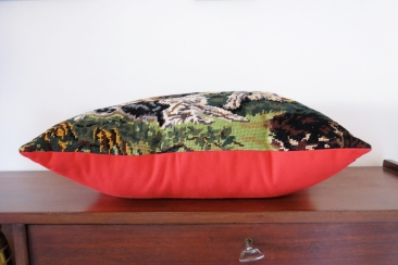IMG_4219-COUSSIN-CANEVAS-VINTAGE-REF.1475