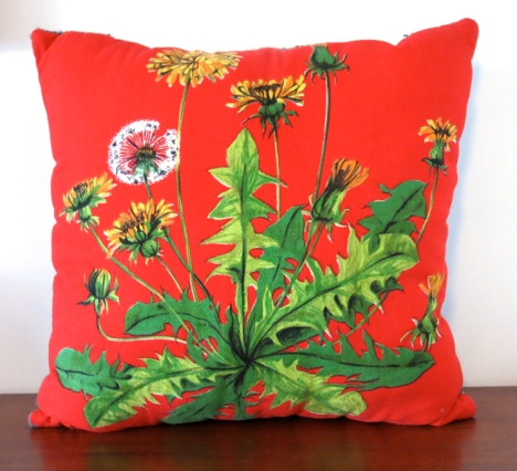IMG_4229-COUSSIN-VINTAGE-REF.1476-2