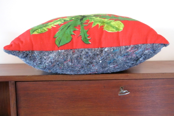 IMG_4232-COUSSIN-VINTAGE-REF.1476