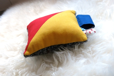 IMG_4273-COUSSIN-POUET-REF.1481
