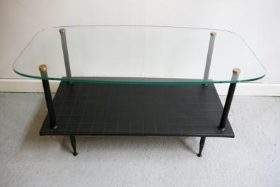 IMG_7438-TABLE-BASSE-VINTAGE-REF.1441