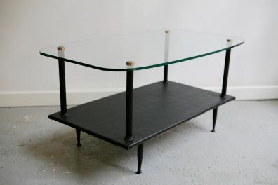 IMG_7440-TABLE-BASSE-VINTAGE-REF.1441
