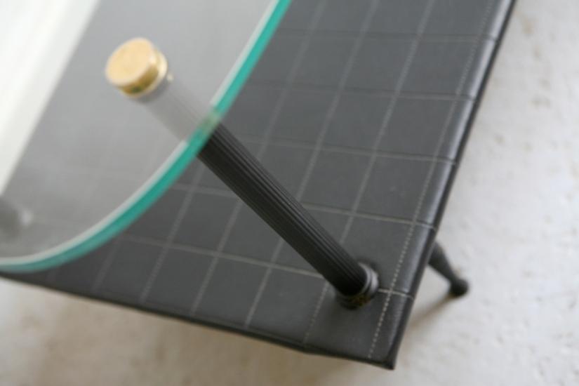 IMG_7441-TABLE-BASSE-VINTAGE-REF.1441