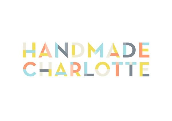 blog-handmade-charlotte
