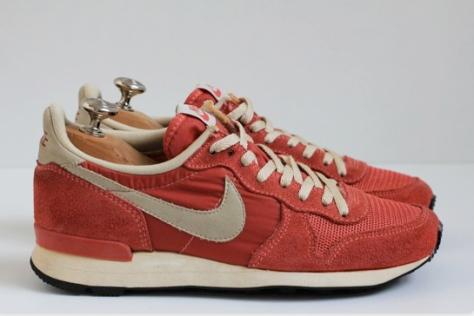 Nike Wmns Valkyrie -2