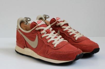 Nike Wmns Valkyrie -3