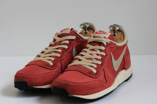 Nike Wmns Valkyrie -5