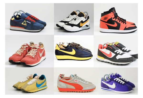 SNEAKER-VINTAGE-BORDS