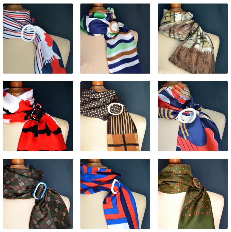 jacquette-foulards-vintage2©baos