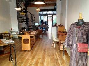 IMG_2049-LE-RDV-DE-BAOS-dressing