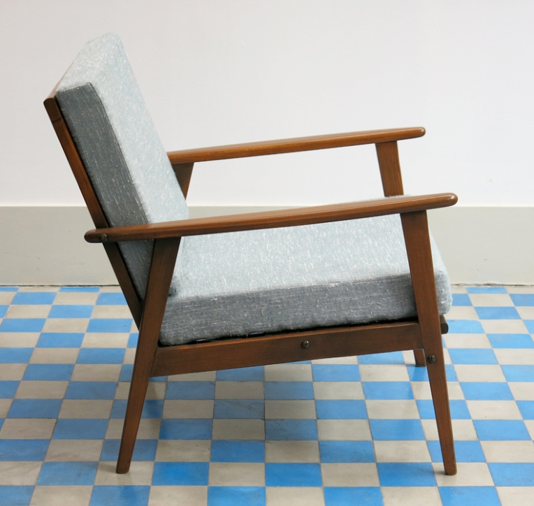 IMG_8006-FAUTEUIL-SCANDINAVE-VINTAGE-REF.1624