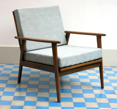 IMG_8011-FAUTEUIL-SCANDINAVE-VINTAGE-REF.1624