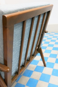 IMG_8020-FAUTEUIL-SCANDINAVE-VINTAGE-REF.1624