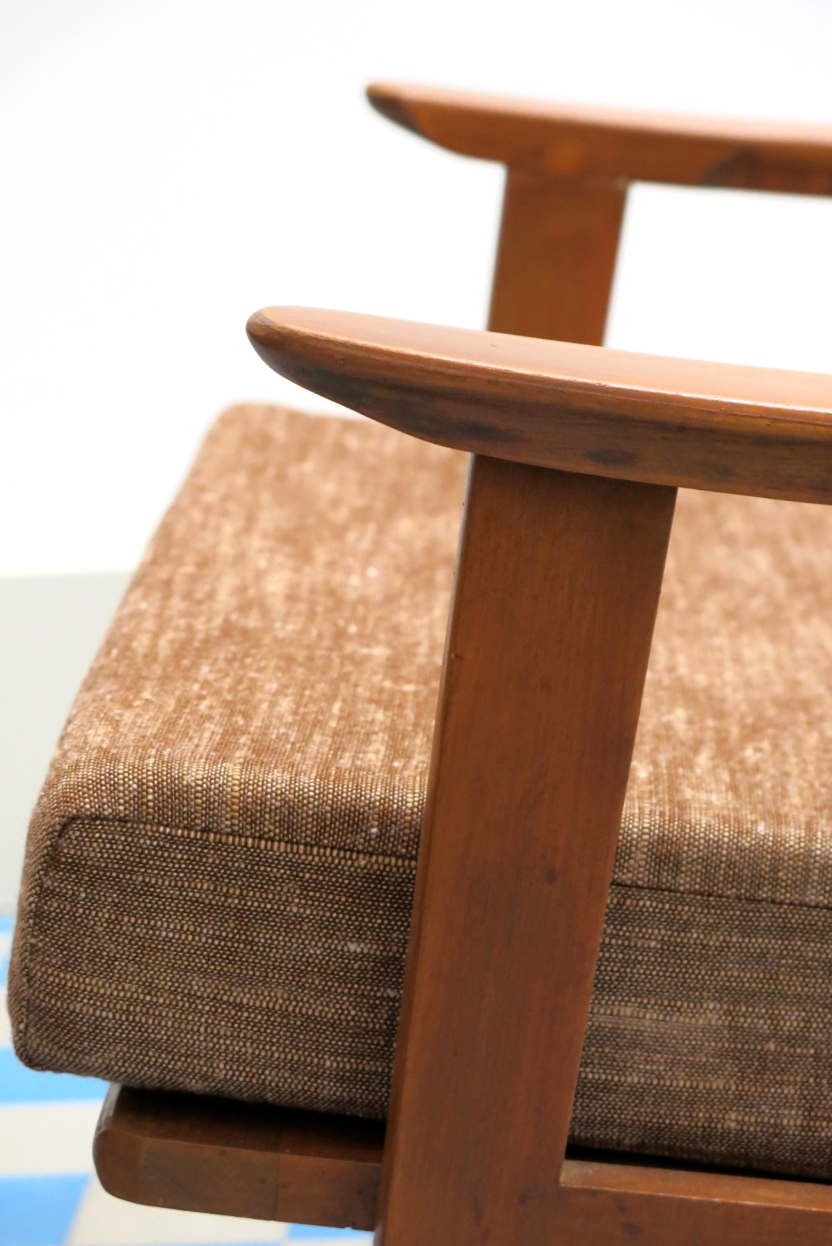 IMG_8047-FAUTEUIL-SCANDINAVE-VINTAGE-REF.1623