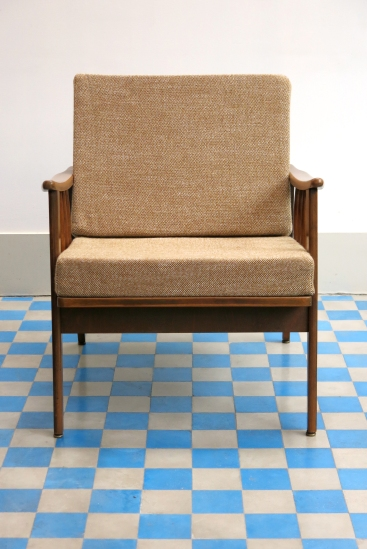 IMG_8065-FAUTEUIL-SCANDINAVE-VINTAGE-REF.1058