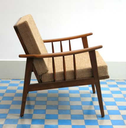 IMG_8067-FAUTEUIL-SCANDINAVE-VINTAGE-REF.1058