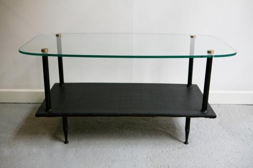 IMG_7436-TABLE-BASSE-VINTAGE-REF.1441