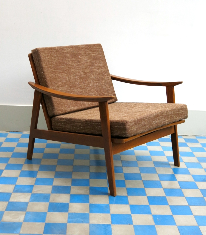 IMG_8038-FAUTEUIL-SCANDINAVE-VINTAGE-REF.1623