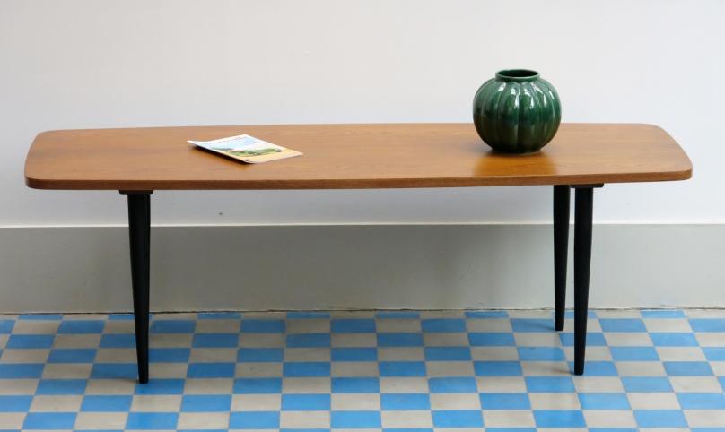 IMG_8054-TABLE-BASSE-REF.1637