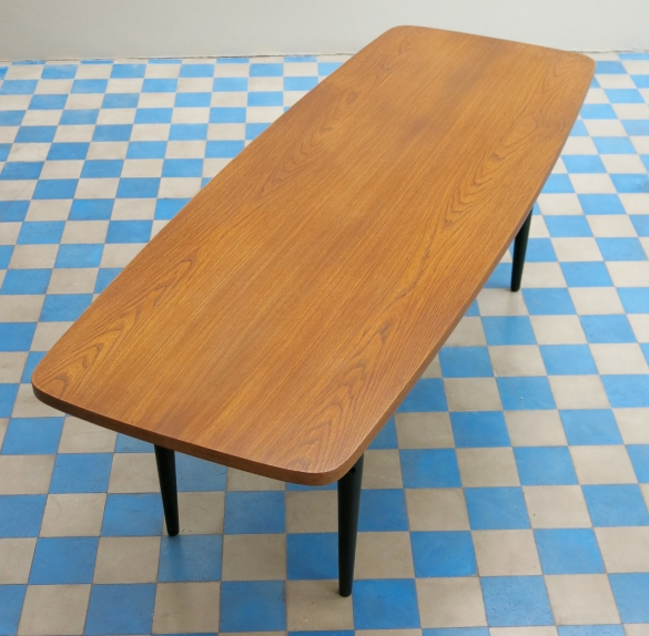 IMG_8057-TABLE-BASSE-REF.1637