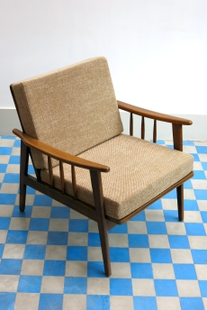 IMG_8070-FAUTEUIL-SCANDINAVE-VINTAGE-REF.1058