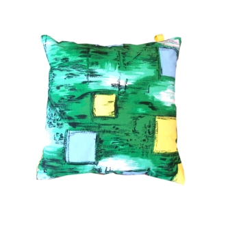 coussin-laberlue