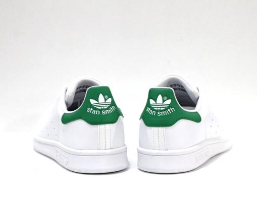 stan-smith-adidas-1