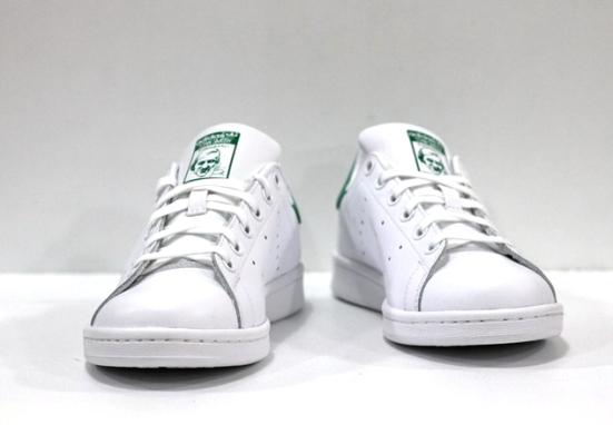 stan-smith-adidas-3