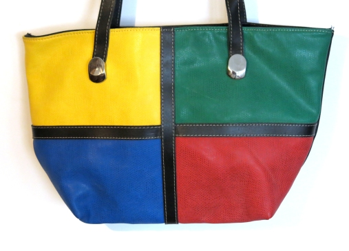 IMG_750-SAC-COLOR-BLOCK-VINTAGE-REF.604