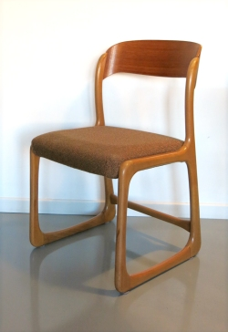 IMG_8387-CHAISE-SCANDINAVE-REF.150209
